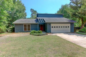 1125 Belvedere Terrace, Mount Pleasant, SC 29464