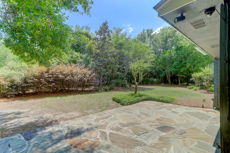 Snee Farm Homes For Sale - 1125 Belvedere, Mount Pleasant, SC - 16