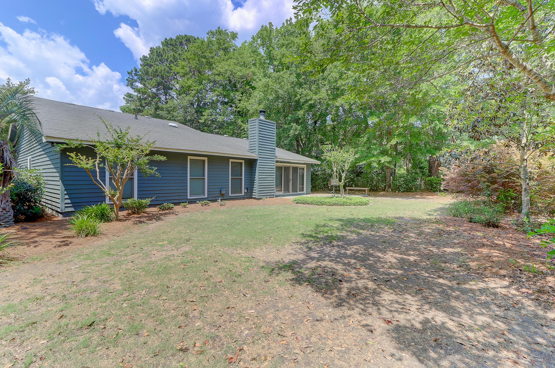Snee Farm Homes For Sale - 1125 Belvedere, Mount Pleasant, SC - 35