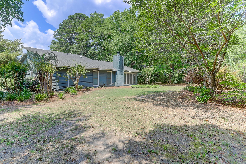 Snee Farm Homes For Sale - 1125 Belvedere, Mount Pleasant, SC - 34