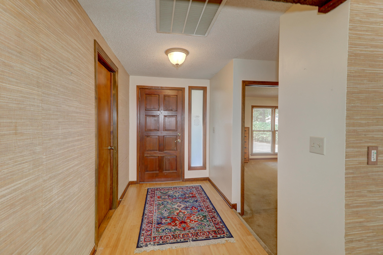 Snee Farm Homes For Sale - 1125 Belvedere, Mount Pleasant, SC - 6