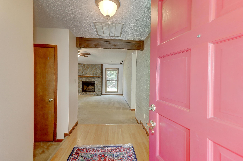 Snee Farm Homes For Sale - 1125 Belvedere, Mount Pleasant, SC - 29