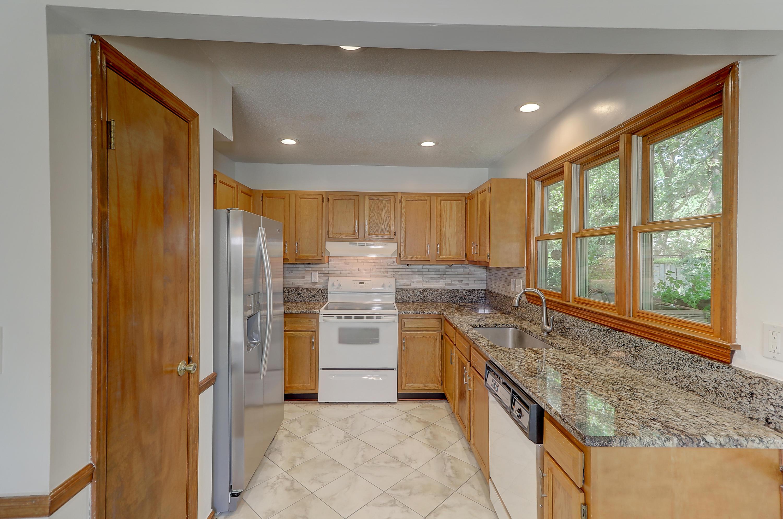 Snee Farm Homes For Sale - 1125 Belvedere, Mount Pleasant, SC - 7