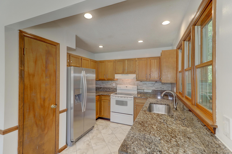 Snee Farm Homes For Sale - 1125 Belvedere, Mount Pleasant, SC - 19