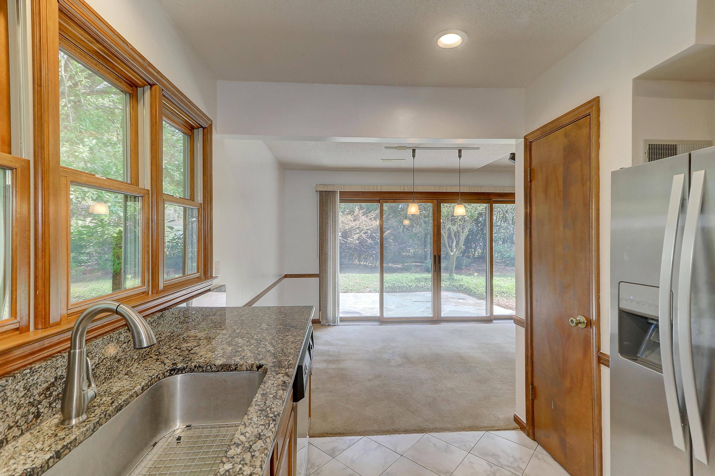 Snee Farm Homes For Sale - 1125 Belvedere, Mount Pleasant, SC - 20