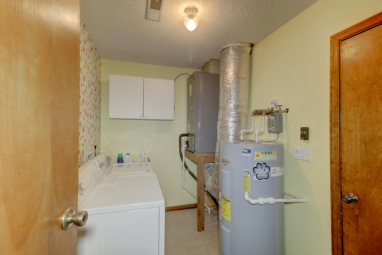 Snee Farm Homes For Sale - 1125 Belvedere, Mount Pleasant, SC - 1