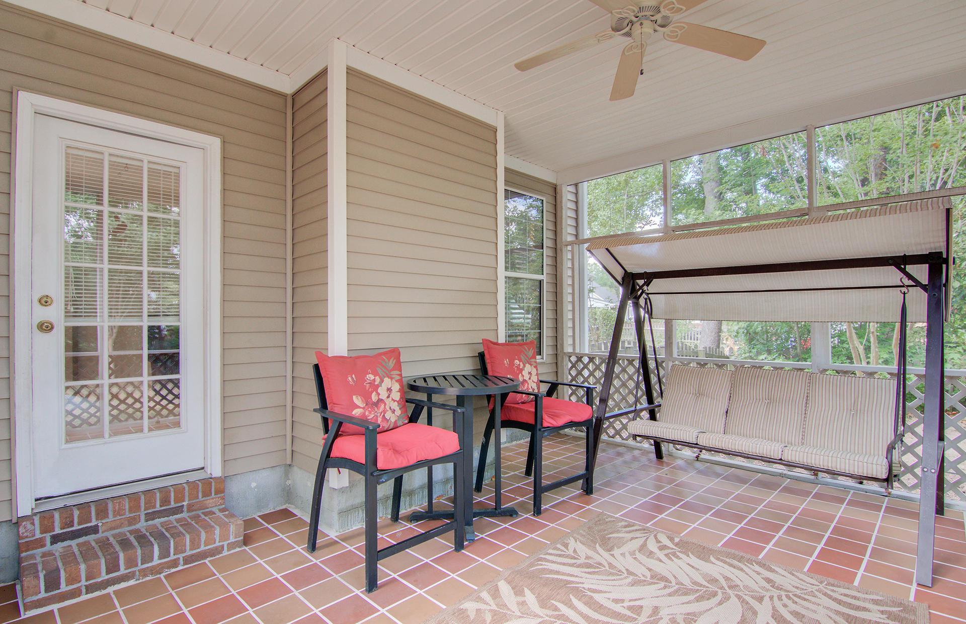 Belle Hall Homes For Sale - 192 Revolution, Mount Pleasant, SC - 48
