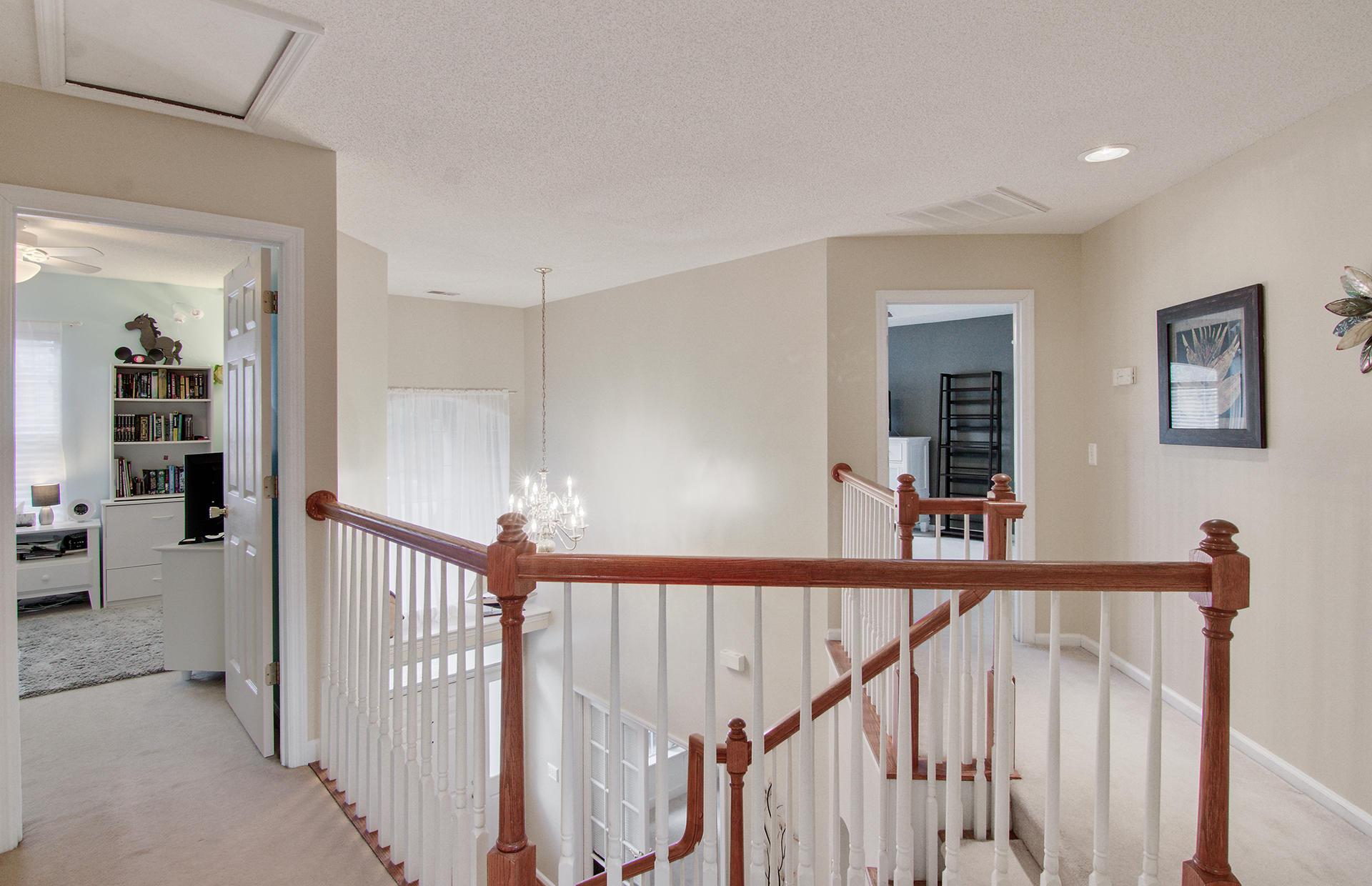 Belle Hall Homes For Sale - 192 Revolution, Mount Pleasant, SC - 19