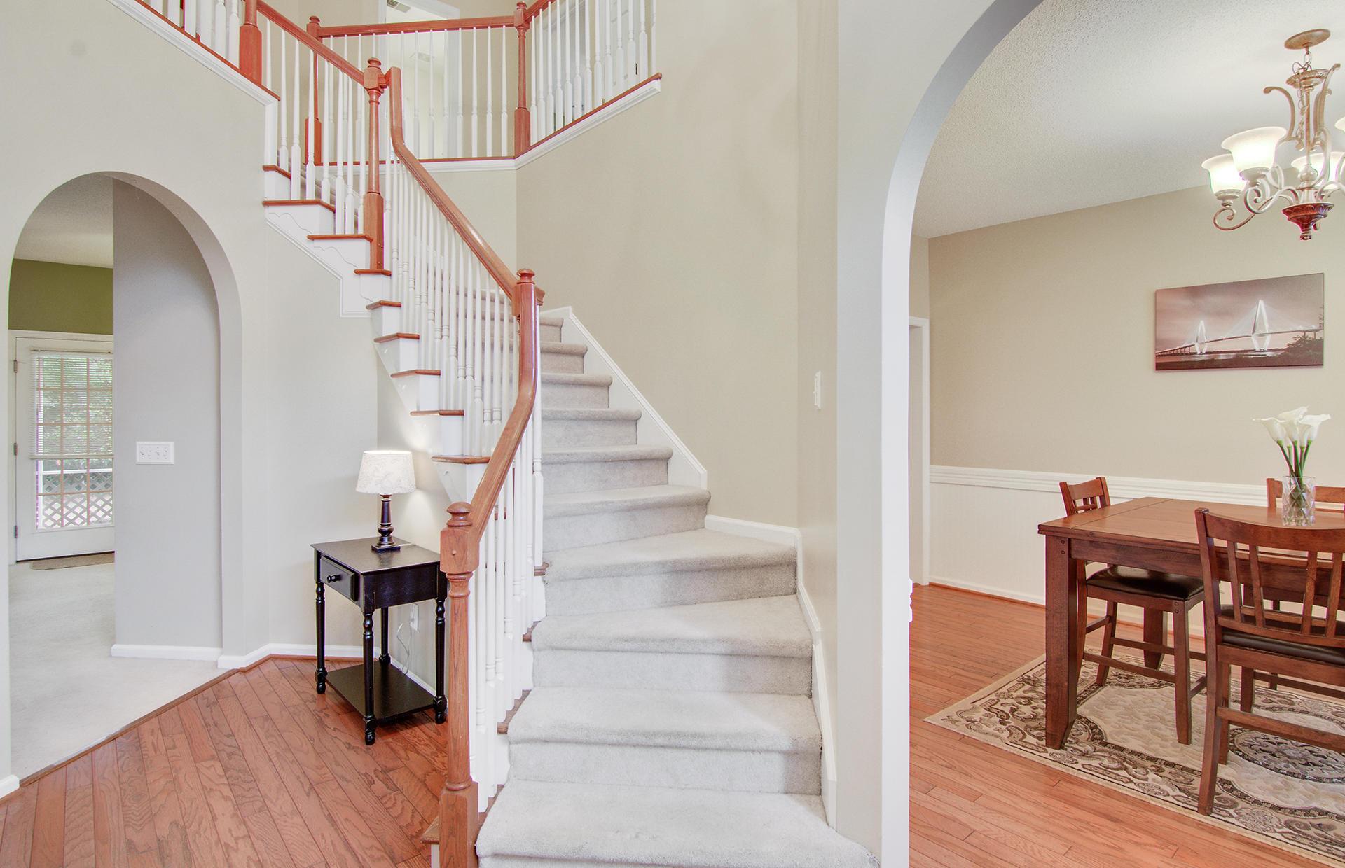 Belle Hall Homes For Sale - 192 Revolution, Mount Pleasant, SC - 4