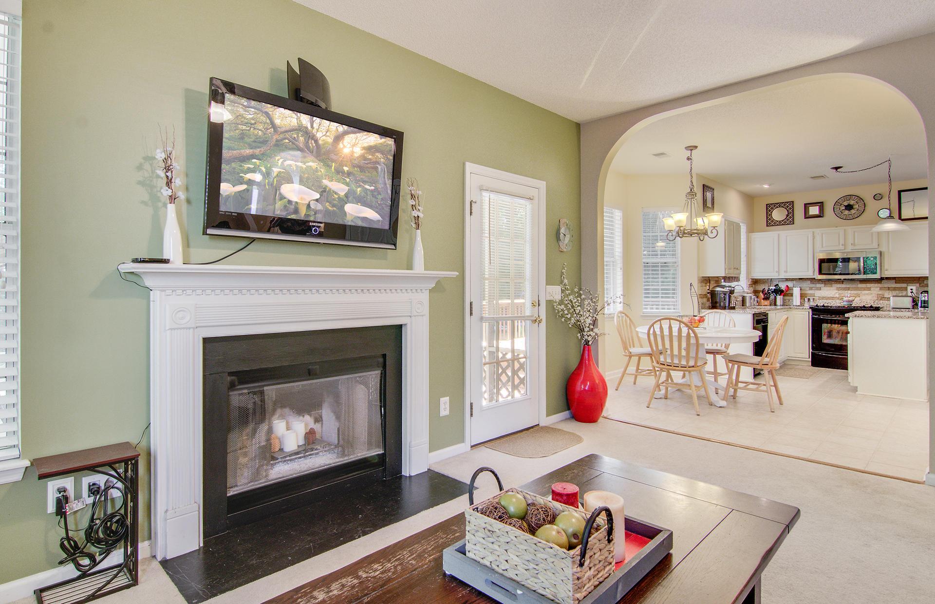 Belle Hall Homes For Sale - 192 Revolution, Mount Pleasant, SC - 6
