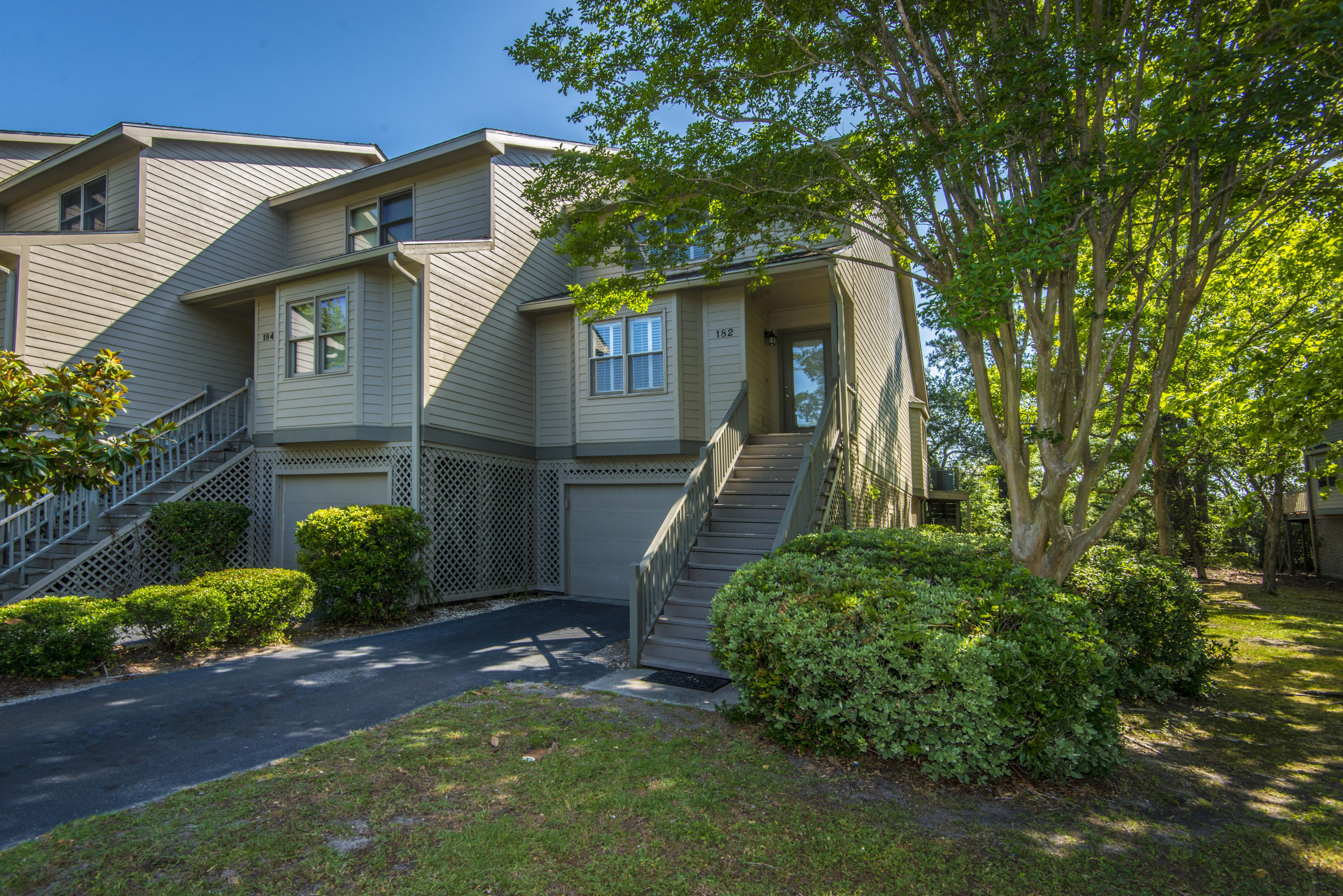 182 River Breeze Drive Charleston, SC 29407