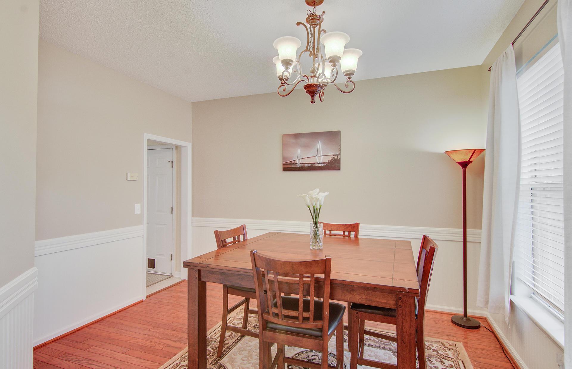 Belle Hall Homes For Sale - 192 Revolution, Mount Pleasant, SC - 12