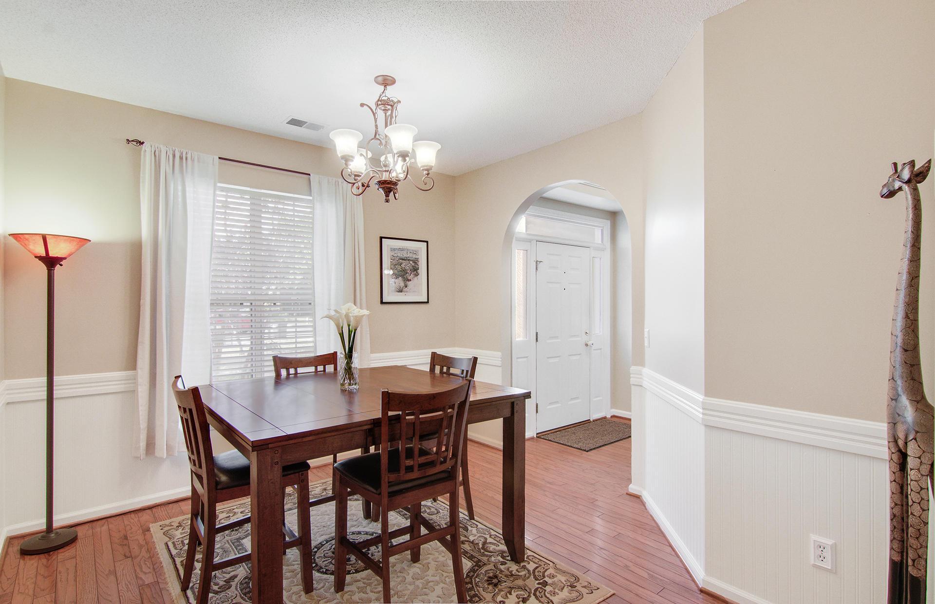 Belle Hall Homes For Sale - 192 Revolution, Mount Pleasant, SC - 13