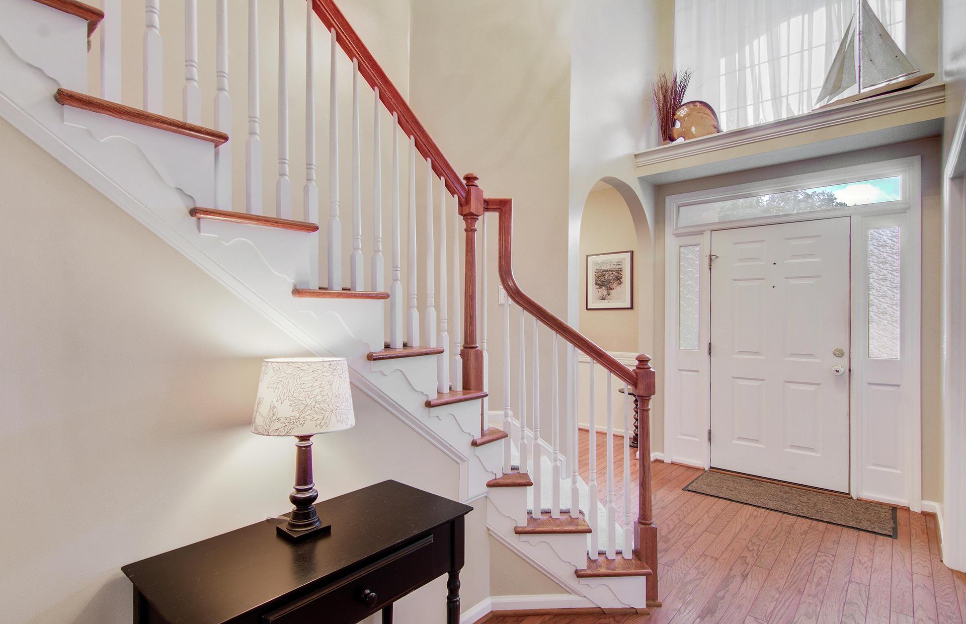 Belle Hall Homes For Sale - 192 Revolution, Mount Pleasant, SC - 5