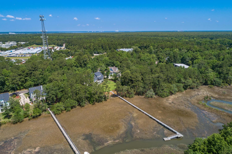 Martins Creek Homes For Sale - 1014 Bradbury, Charleston, SC - 9