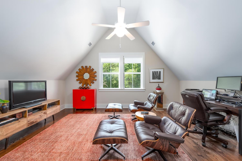 Martins Creek Homes For Sale - 1014 Bradbury, Charleston, SC - 32