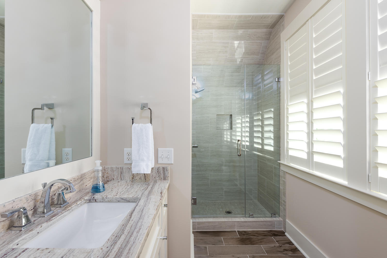 Martins Creek Homes For Sale - 1014 Bradbury, Charleston, SC - 17