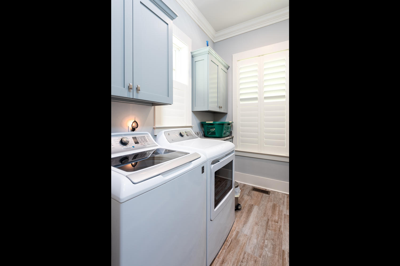 Martins Creek Homes For Sale - 1014 Bradbury, Charleston, SC - 2