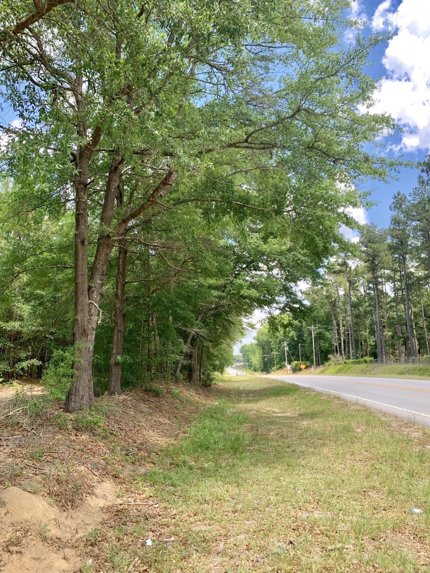 2 Bells Highway Walterboro, SC 29488