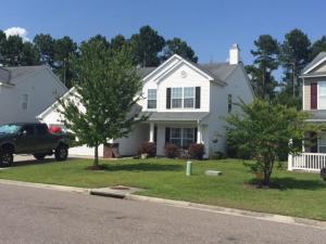 328 Southport Drive Summerville, SC 29483