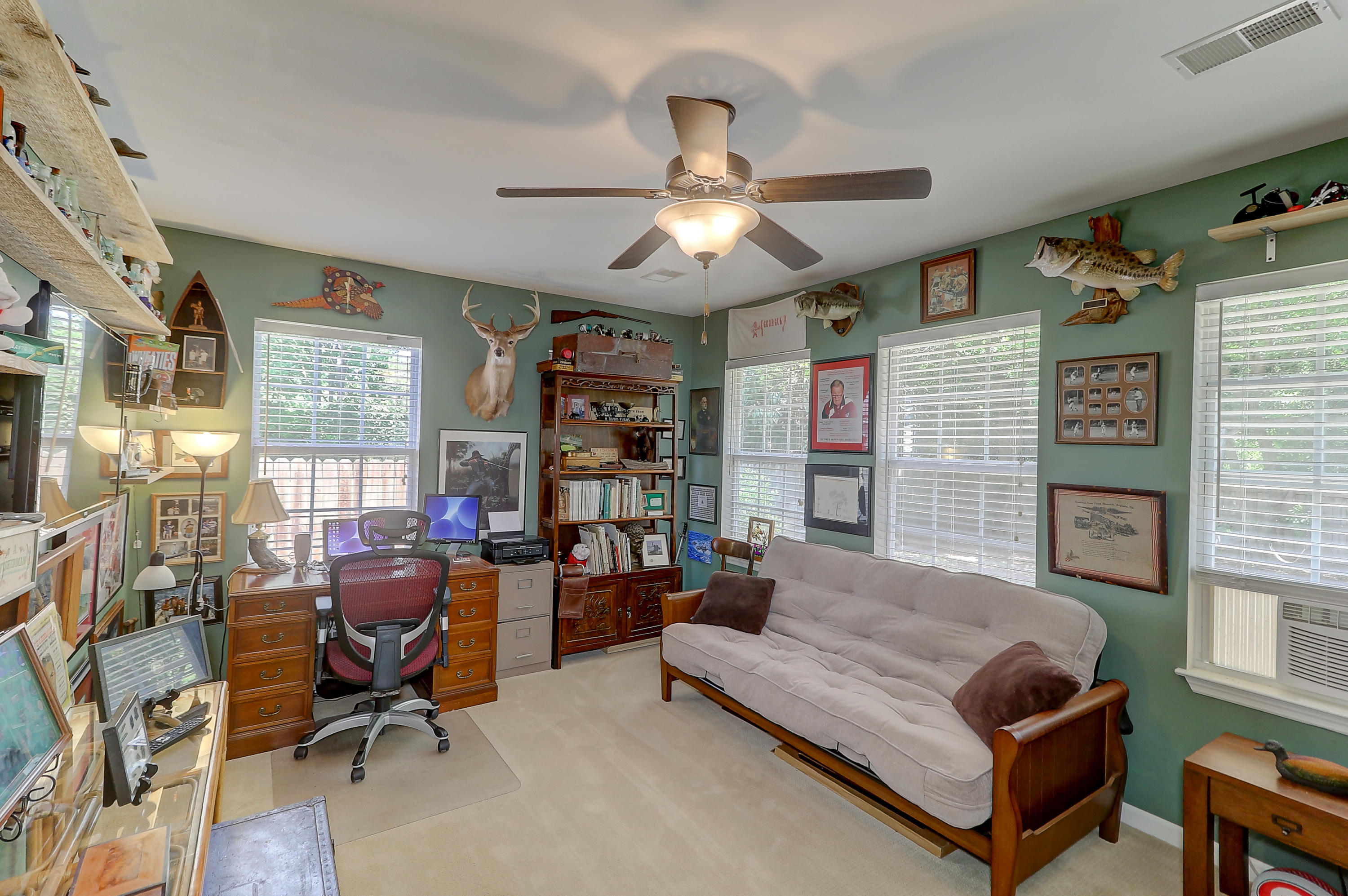 1814 Falling Creek Circle Mount Pleasant, SC 29464