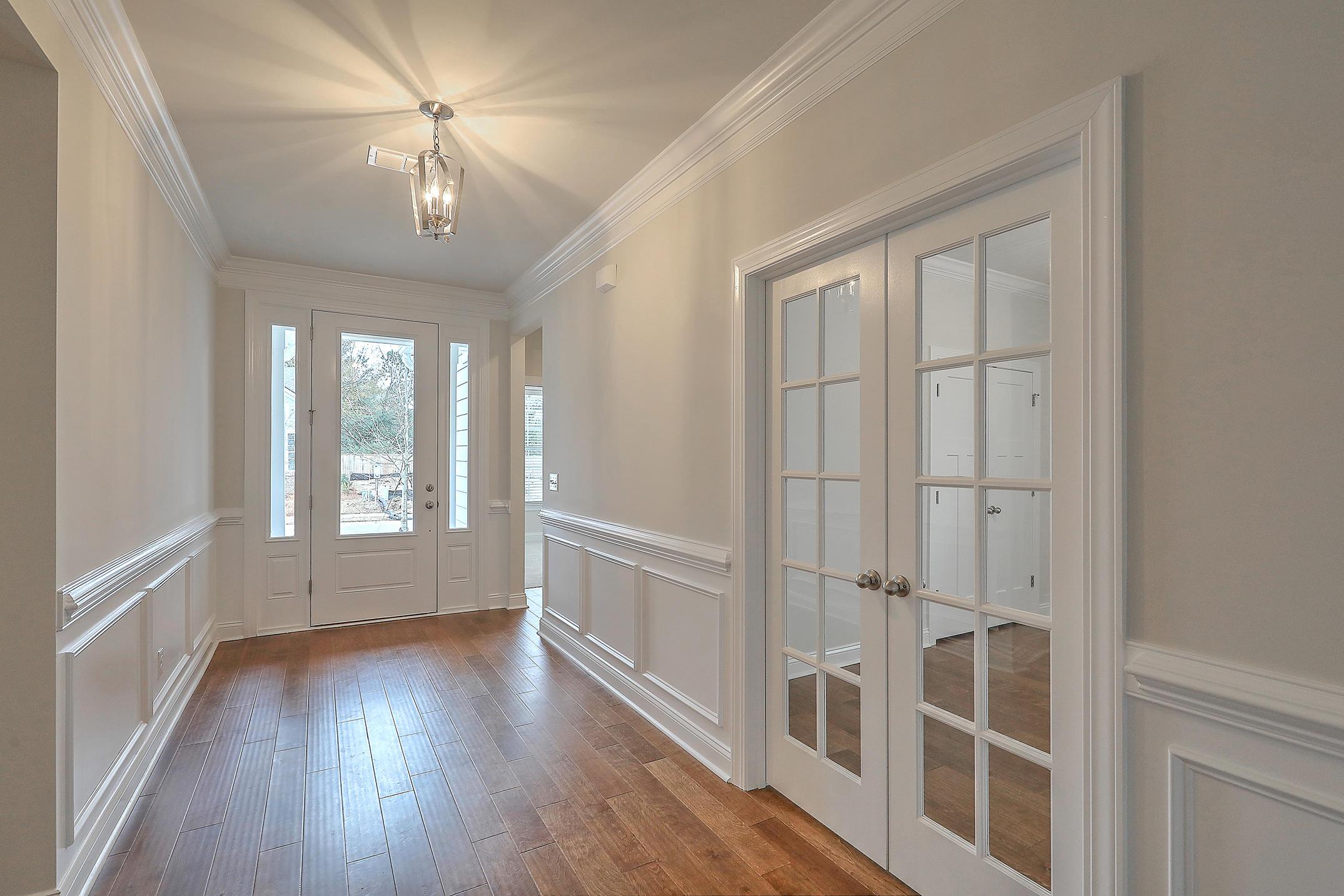 Bentley Park Homes For Sale - 1265 Gannett, Mount Pleasant, SC - 20