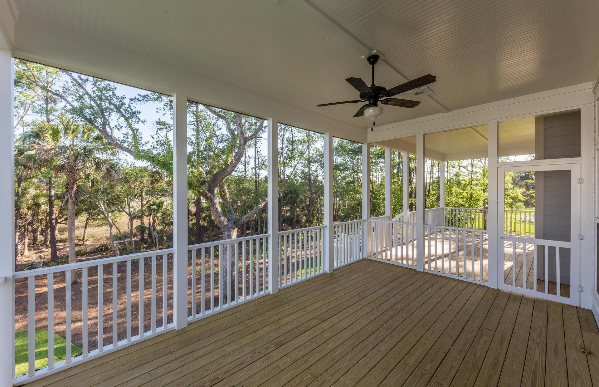 Dunes West Homes For Sale - 2996 Yachtsman, Mount Pleasant, SC - 9