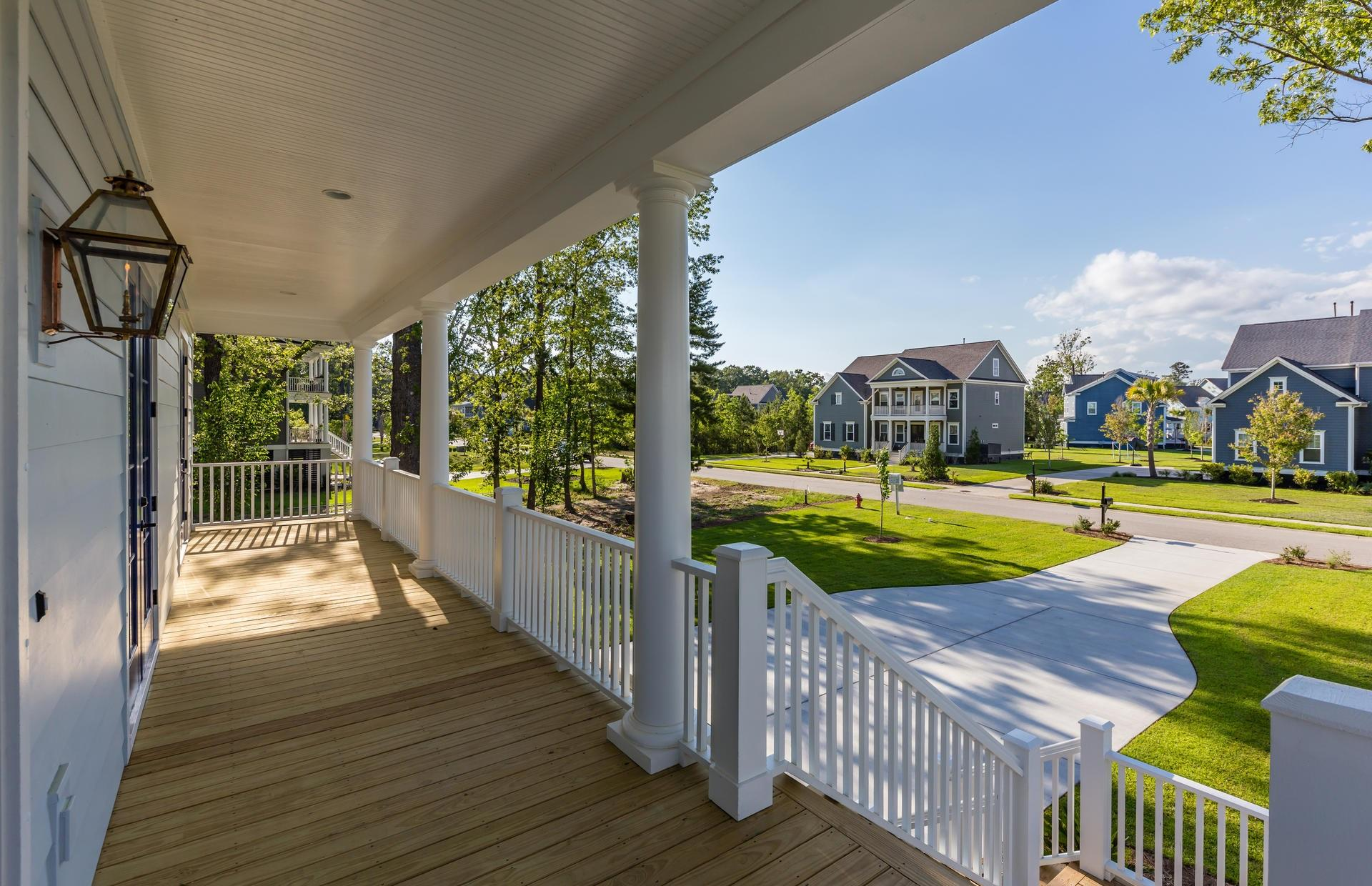 Dunes West Homes For Sale - 2996 Yachtsman, Mount Pleasant, SC - 17