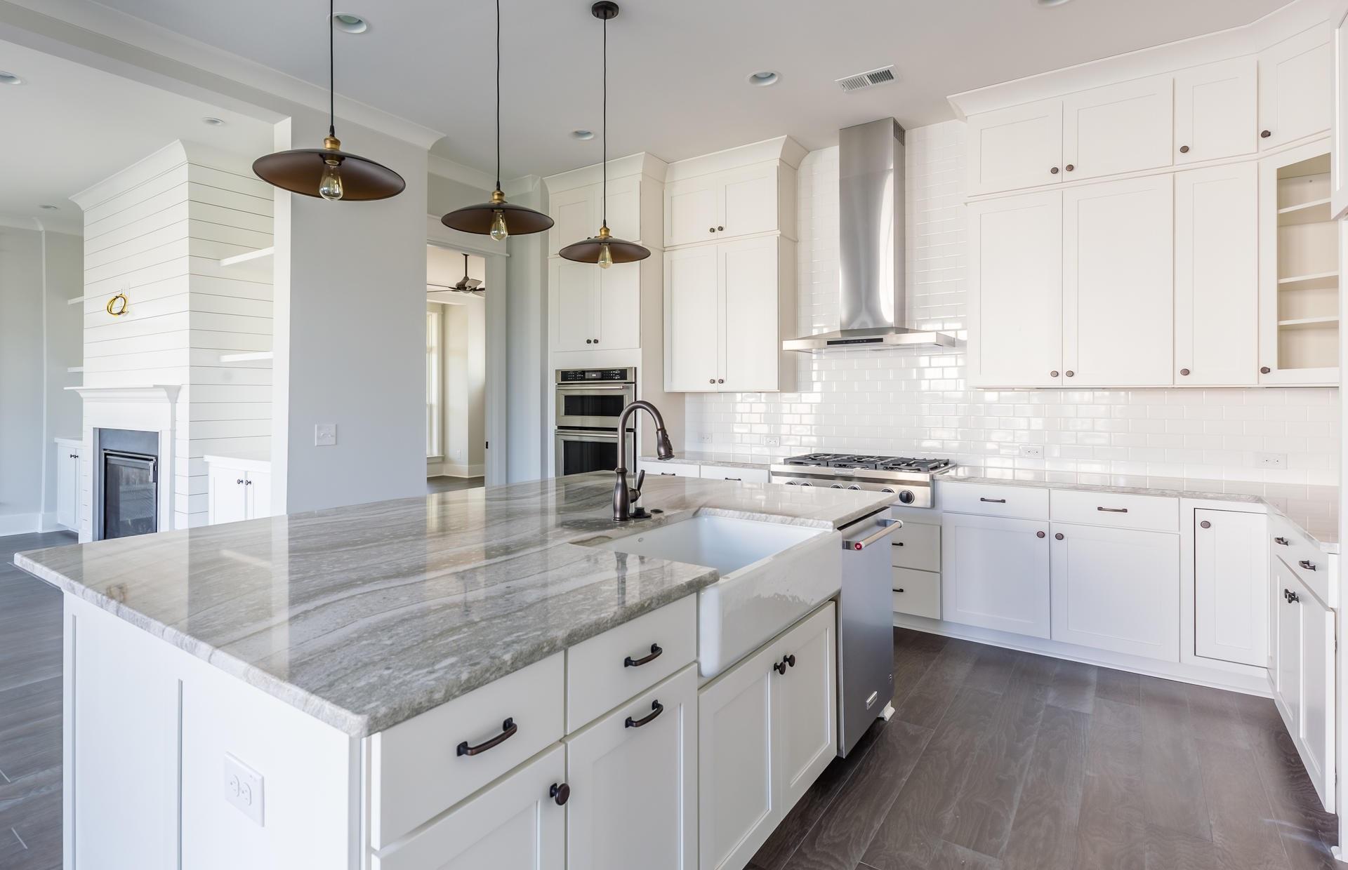 Dunes West Homes For Sale - 2996 Yachtsman, Mount Pleasant, SC - 14