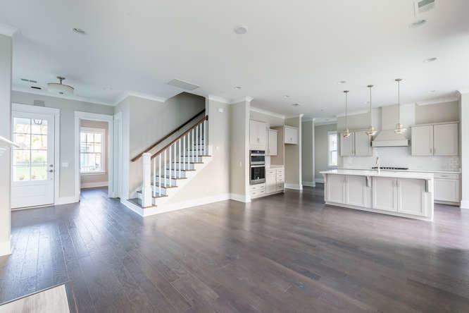 Dunes West Homes For Sale - 2919 Eddy, Mount Pleasant, SC - 29