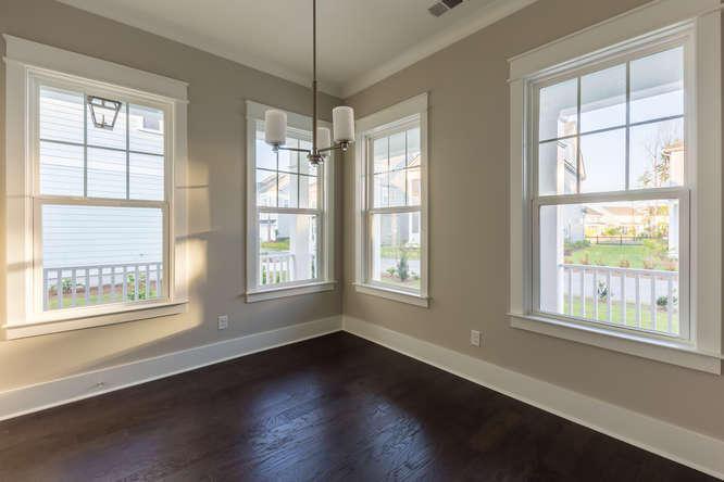 Dunes West Homes For Sale - 2919 Eddy, Mount Pleasant, SC - 27
