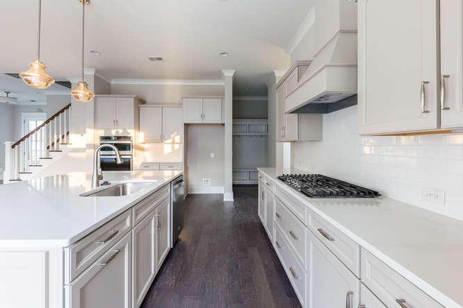 Dunes West Homes For Sale - 2919 Eddy, Mount Pleasant, SC - 28