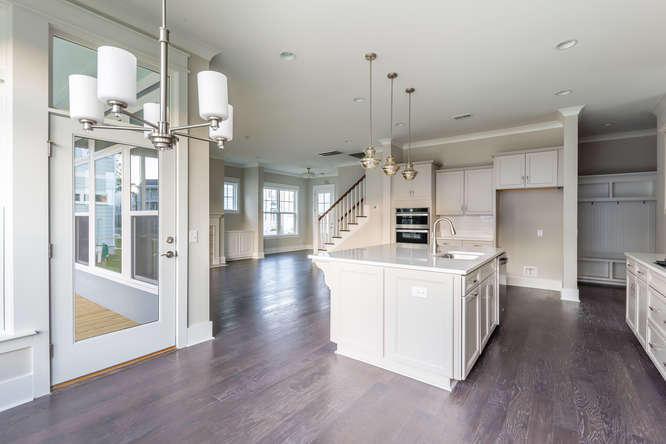 Dunes West Homes For Sale - 2919 Eddy, Mount Pleasant, SC - 25