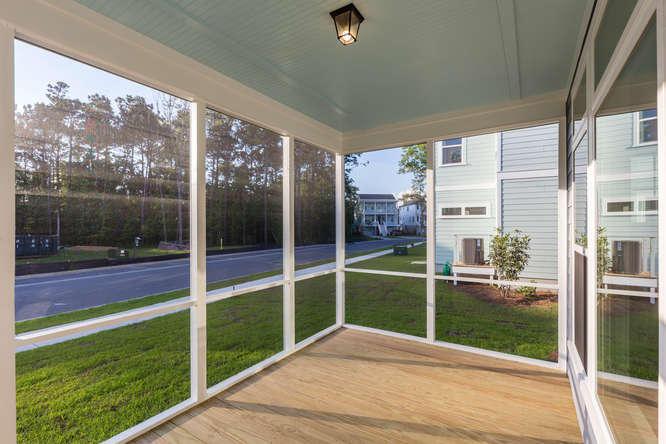 Dunes West Homes For Sale - 2919 Eddy, Mount Pleasant, SC - 22