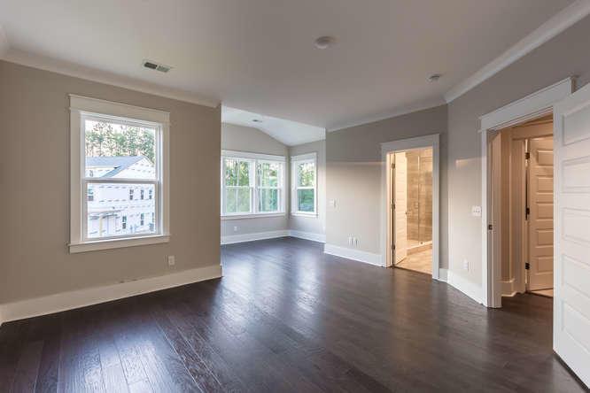 Dunes West Homes For Sale - 2919 Eddy, Mount Pleasant, SC - 21