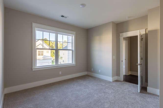 Dunes West Homes For Sale - 2919 Eddy, Mount Pleasant, SC - 14