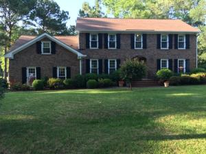 858 Sovereign Terrace, Mount Pleasant, SC 29464