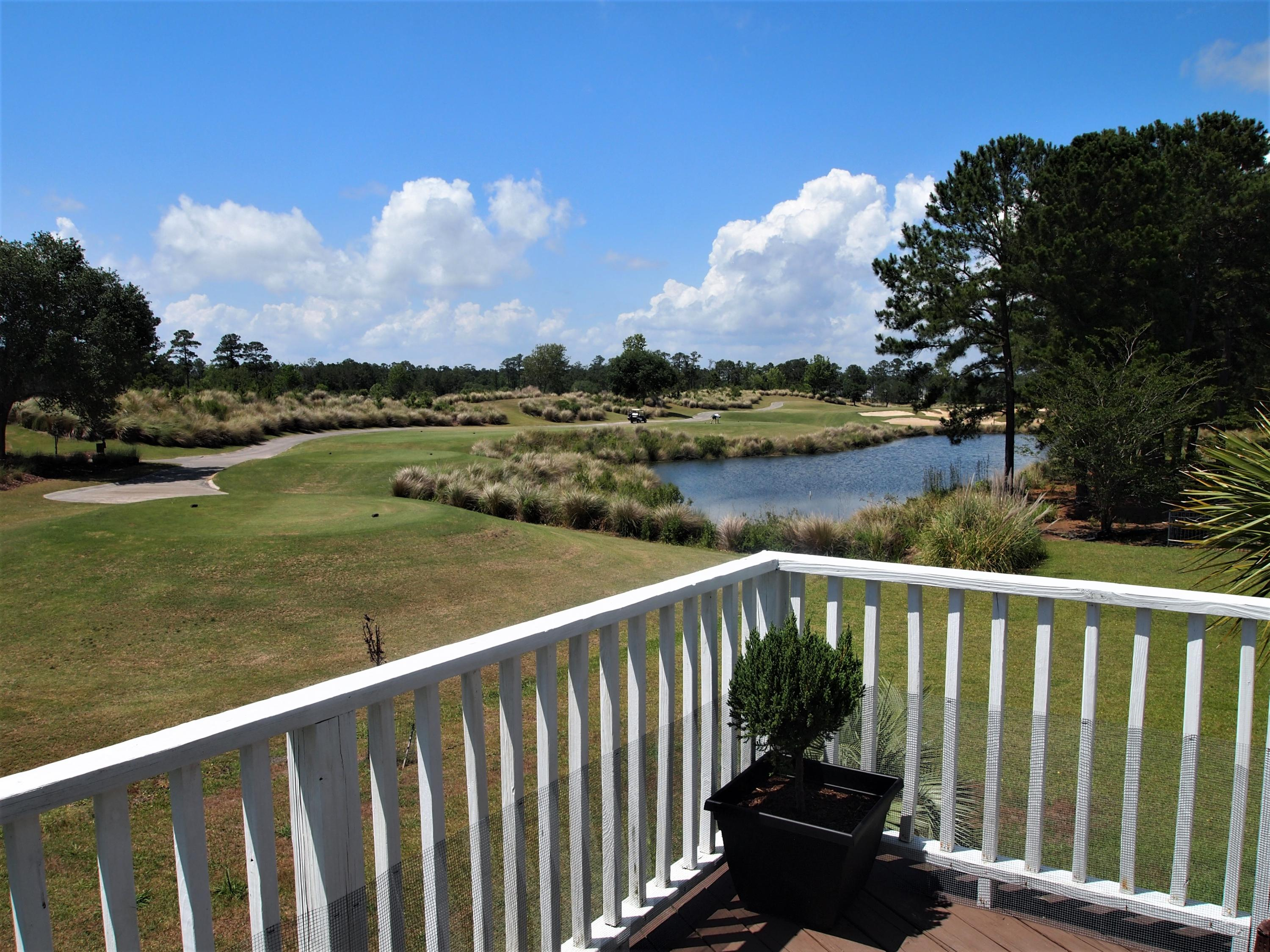 Rivertowne Country Club Homes For Sale - 1637 Oakhurst, Mount Pleasant, SC - 39