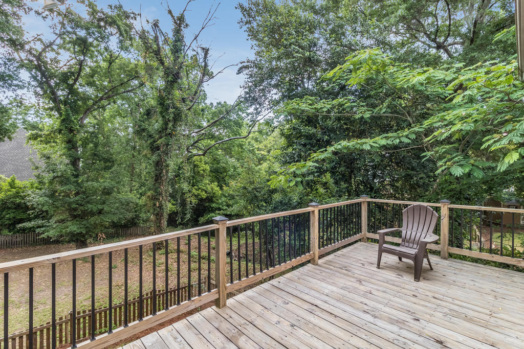 Parrot Bluff Homes For Sale - 871 Treasury Bend, Charleston, SC - 33