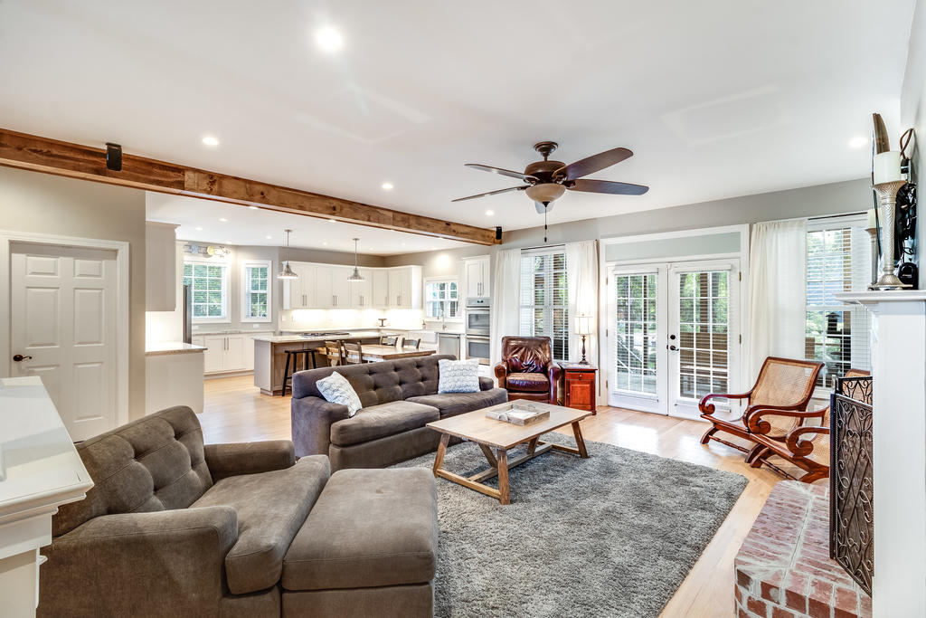 Parrot Bluff Homes For Sale - 871 Treasury Bend, Charleston, SC - 30