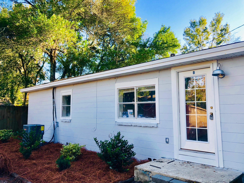 1045 Seaside Lane Charleston, SC 29412
