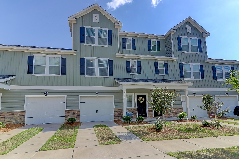 4223 Scharite Street Charleston, SC 29414