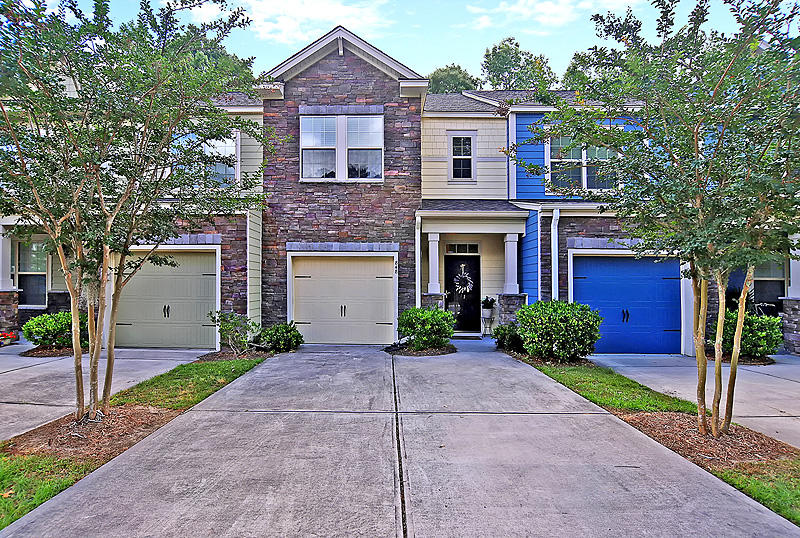 848 Bibury Court Charleston, SC 29414