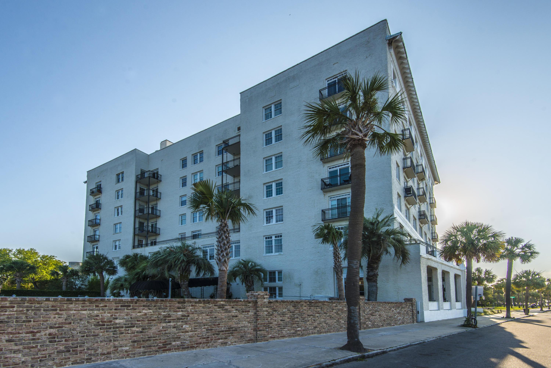 Fort Sumter House Homes For Sale - 1 King, Charleston, SC - 7