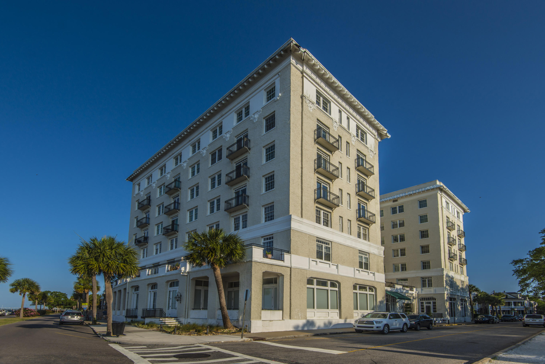 Fort Sumter House Homes For Sale - 1 King, Charleston, SC - 35