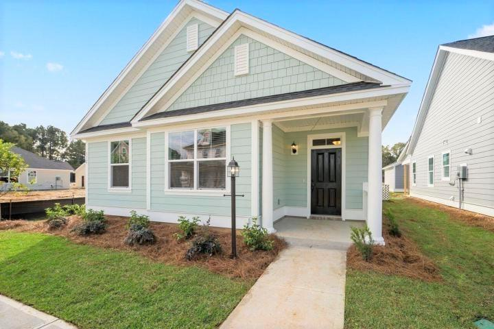 108 Angelica Avenue Summerville, SC 29483