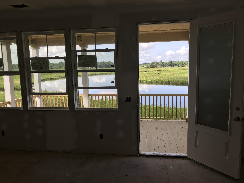 Bowen Homes For Sale - 4002 Remy, Hanahan, SC - 4