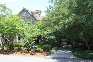 1034 Loyalist Lane, Mount Pleasant, SC 29464