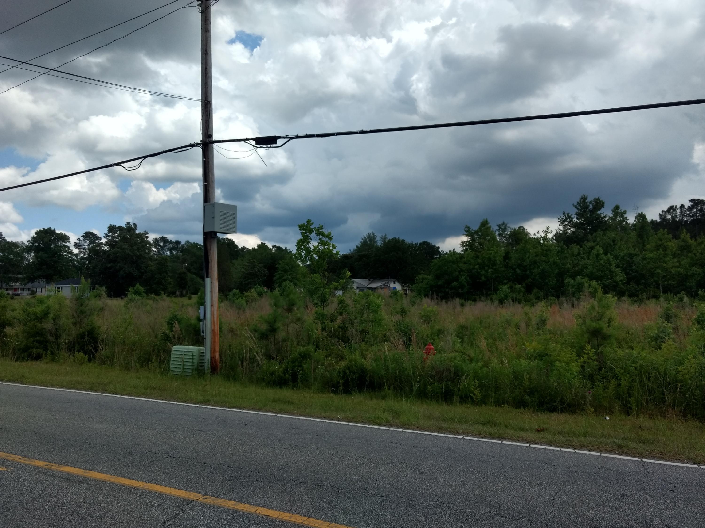 Whitesville Road Moncks Corner, SC 29461