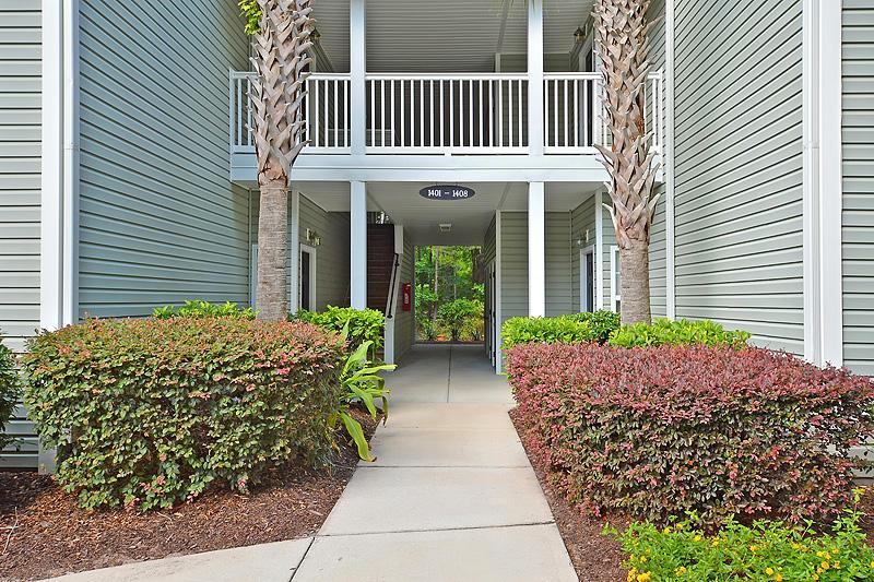 1405 Grove Park Drive Charleston, SC 29414